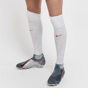 England Home Socks 2019-20 - Women's