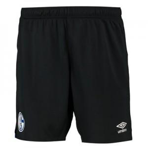 FC Schalke 04 Third Short 2019-20 - Mens