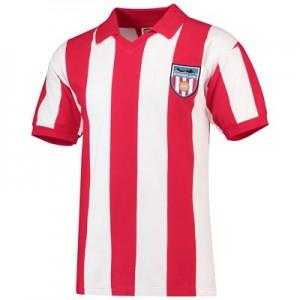 Sunderland 1978 Shirt