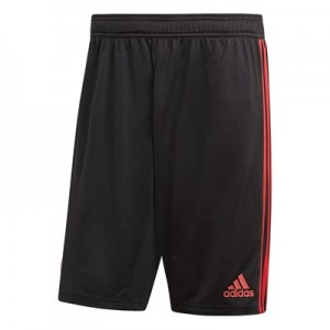Manchester United Training Short – Black