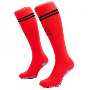 Paris Saint-Germain Away Stadium Socks 2019-20