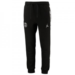 Paris Saint-Germain x Jordan BCFC Fleece Pant