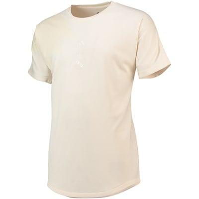 Real Madrid T-Shirt - White