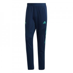 Real Madrid UCL Training Pant – Navy