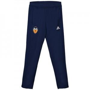 Valencia CF Training Pant - Dark Blue - Kids
