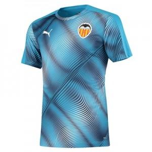 Valencia CF Stadium Jersey – Blue