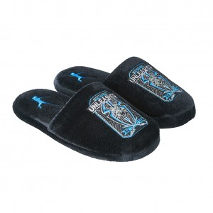 "Roman Reigns ""The Big Dog Unleashed"" Youth Slippers"