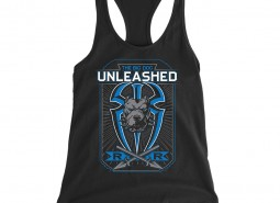 "Roman Reigns ""Big Dog Unleashed"" Women's Tank Top"