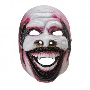 Bray Wyatt The Fiend Plastic Mask