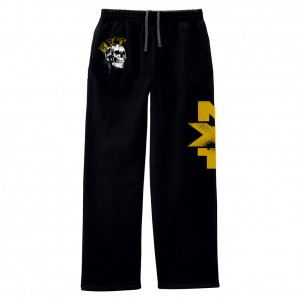 NXT Logo Sweatpants