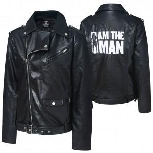 "Becky Lynch ""The Man"" Replica Jacket"