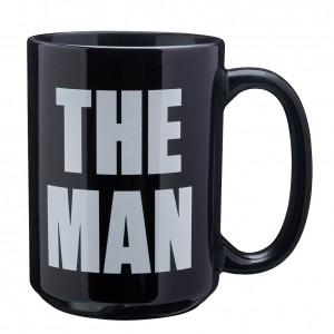 "Becky Lynch ""The Man"" 15 oz. Mug"