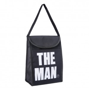 """Becky Lynch """"The Man"""" Lunch Cooler"""