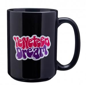 Velveteen Dream 15 oz. Mug