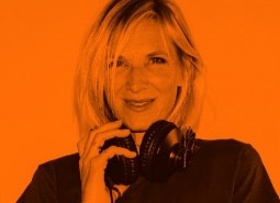 Jo Whiley's 90'S Anthems Tickets
