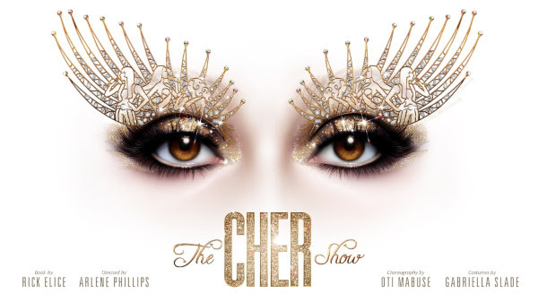 The Cher Show Tickets
