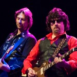 The ELO Experience – Electric Light Orchestra